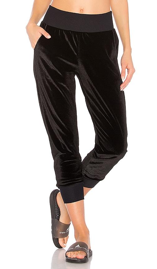 Maaji Hazy Sweatpant in Black