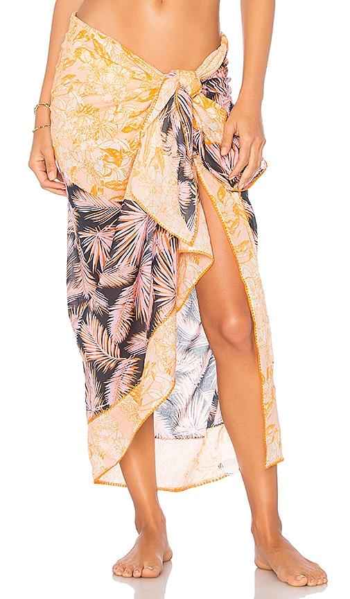 e3d984886d Dolce Gabbana Coverup Women Dolce Gabbana Coverups Online On Yoox ...