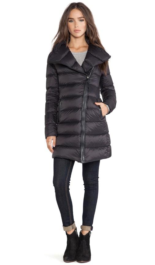 Yara Jacket