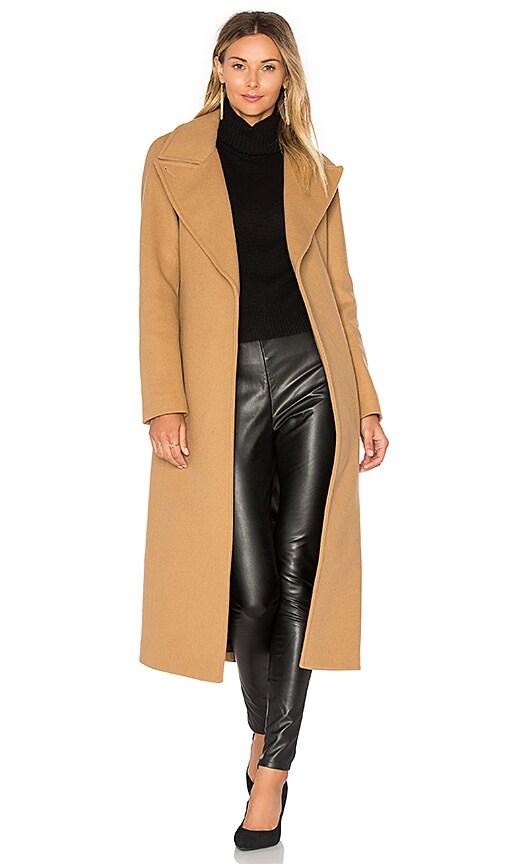 Babie Coat