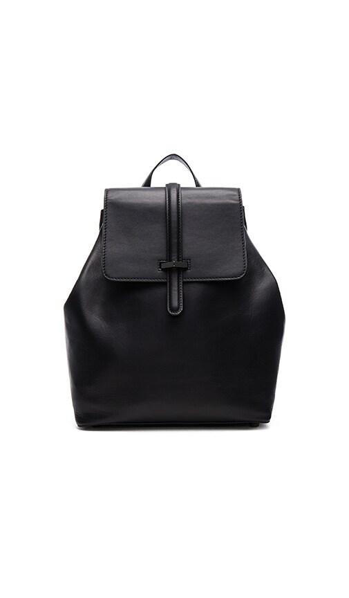 Mackage Kai Backpack in Black