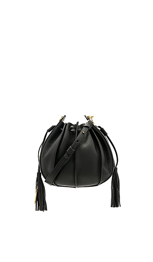 Kase Mini Bucket Bag