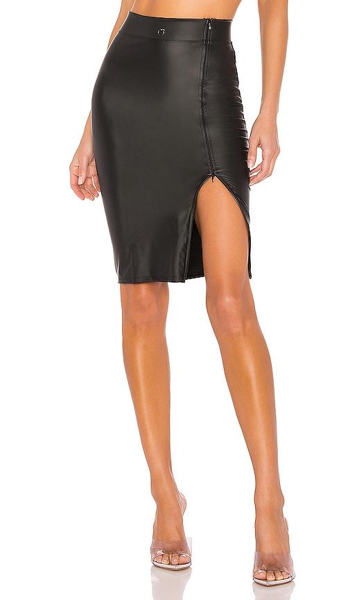 Jupe Skirt