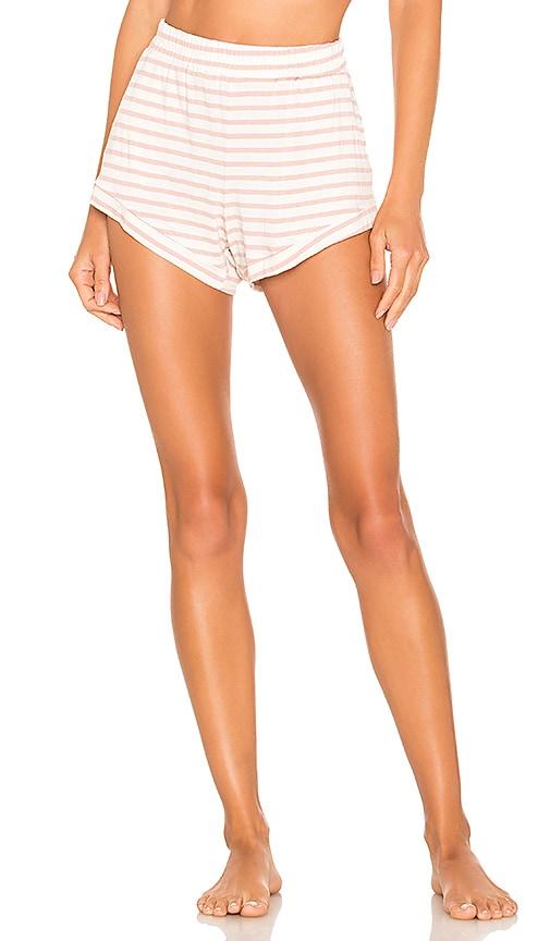 Elody Shorts
