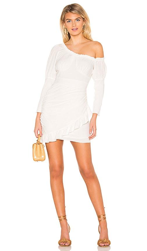 Deborah Mini Dress