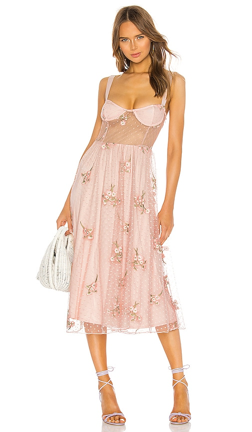 Majorelle Rina Dress In Princess Pink Revolve Milled has emails from revolve, including new arrivals, sales, discounts, and coupon codes. rina dress