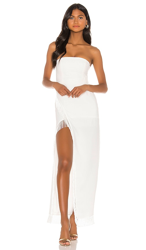 Royal Daydream Gown