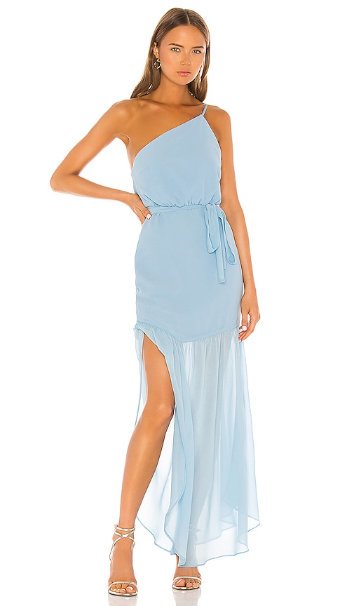 Monalisa Gown