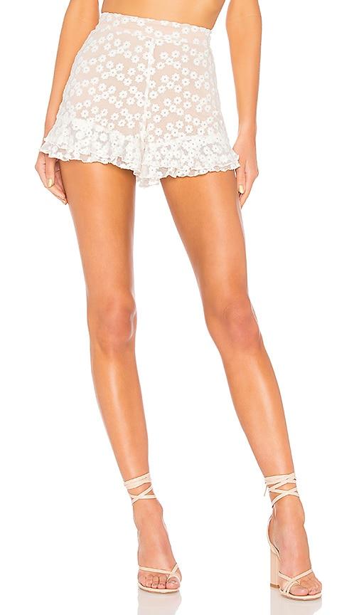 Whitney Shorts