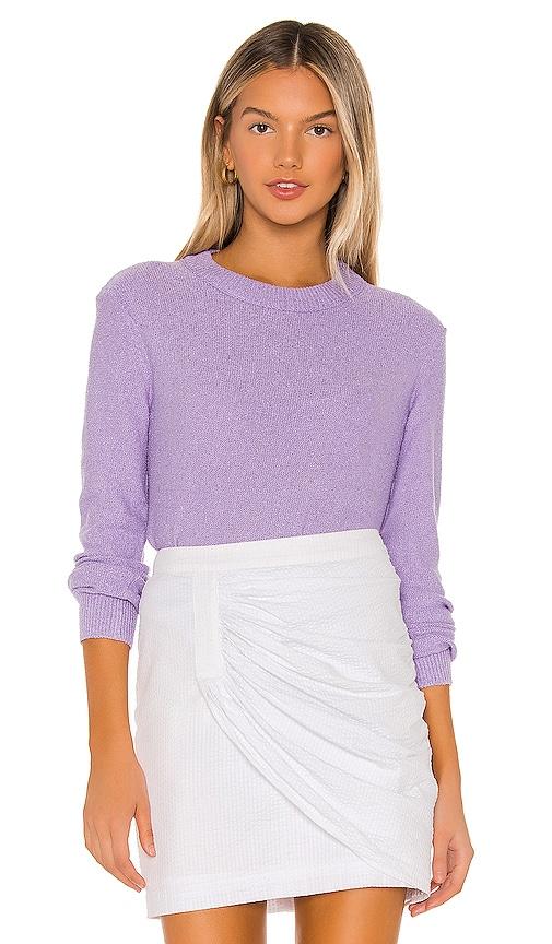 Avianna Sweater