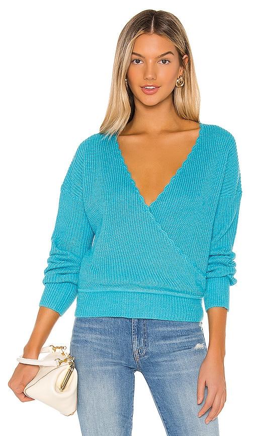 Norah Sweater