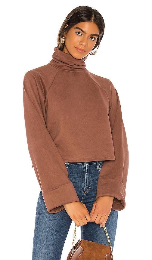 Mischa Sweater