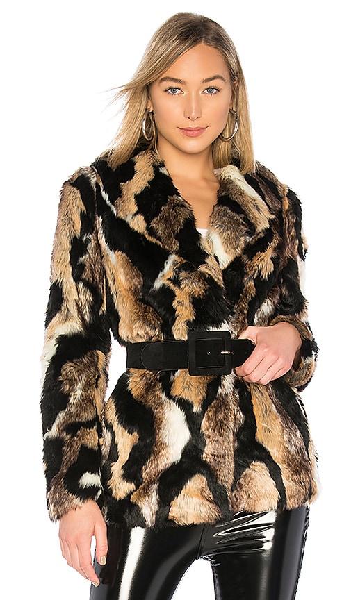 Colton Coat