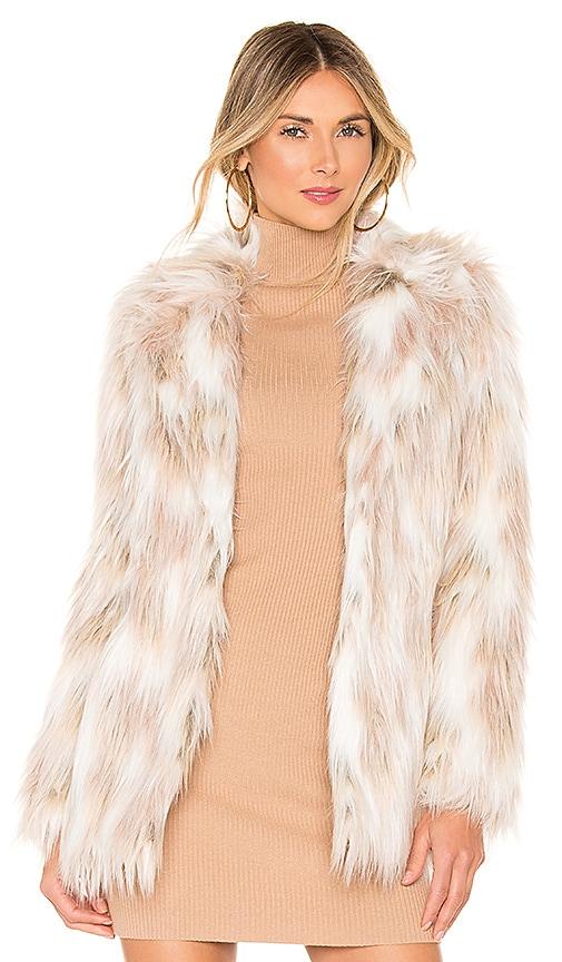 Stella Coat