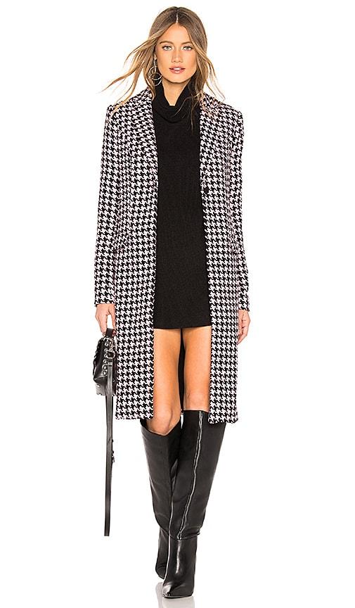 Giovanna Coat