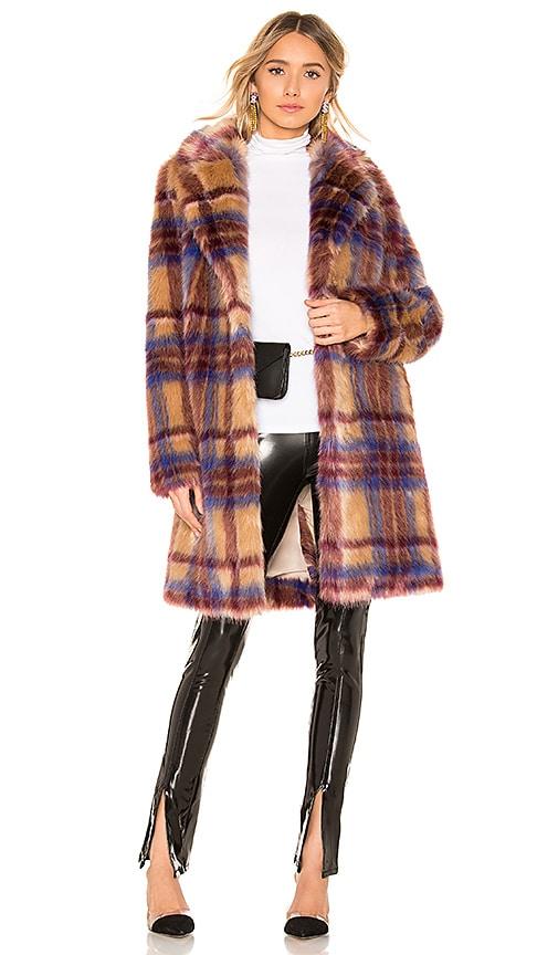 Fifi Coat