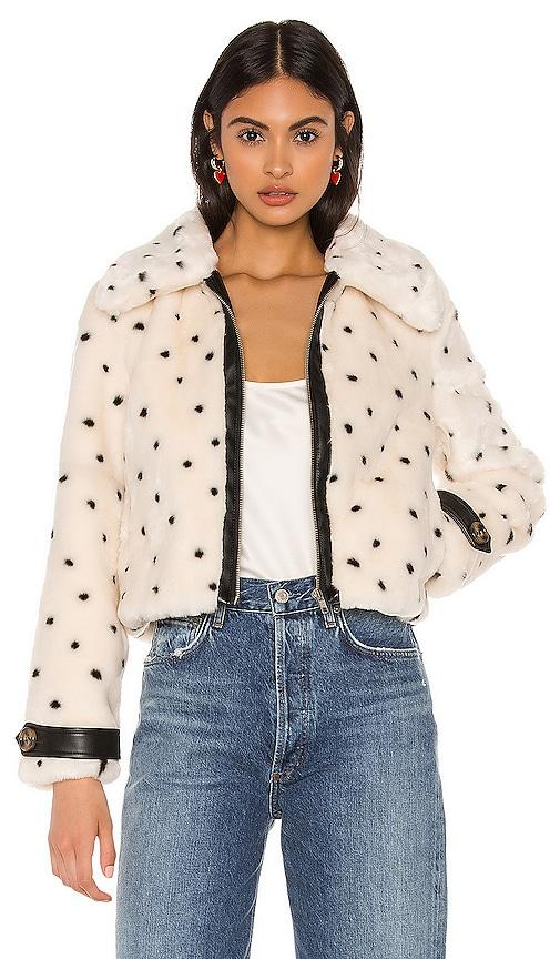Kaelyn Coat