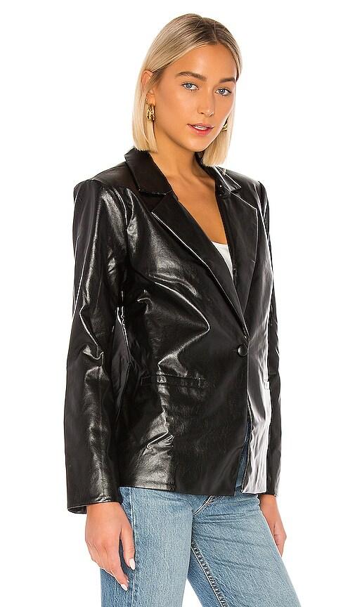 Von Blazer Jacket by Majorelle