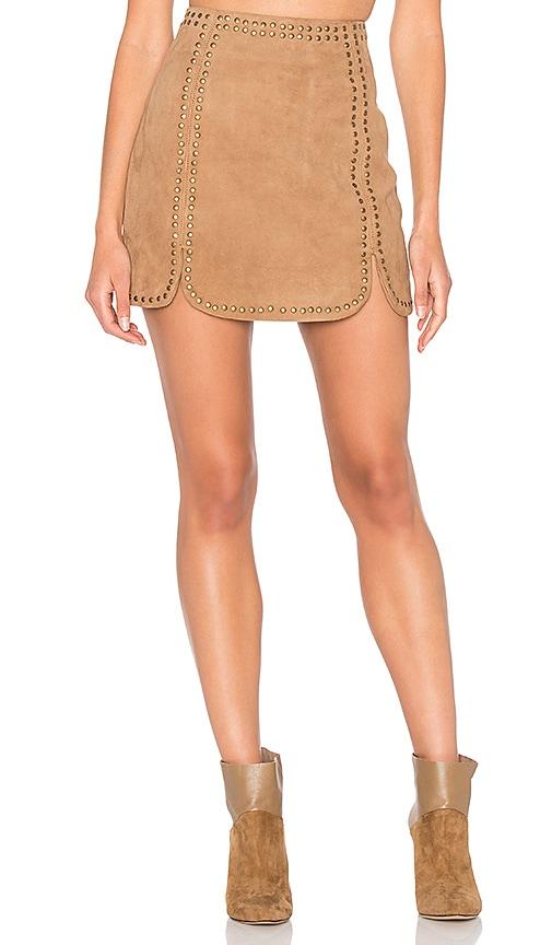 Texas Skirt