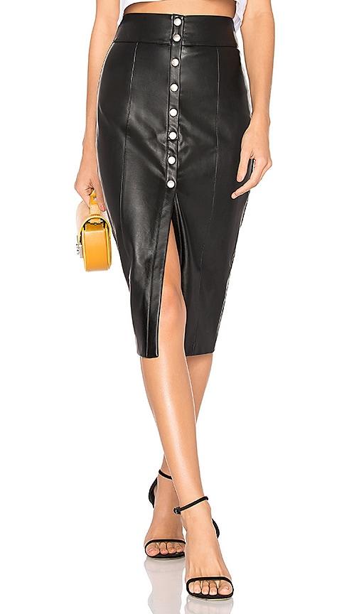 Halsey Midi Skirt