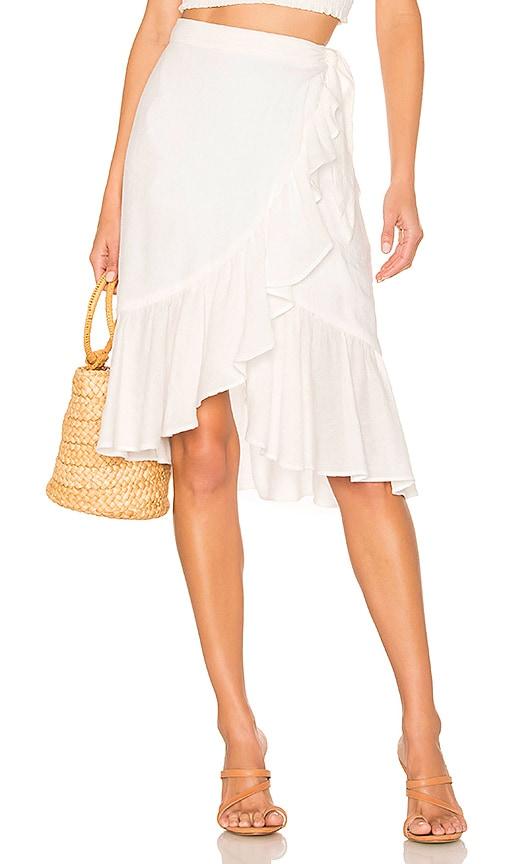 Darcy Skirt