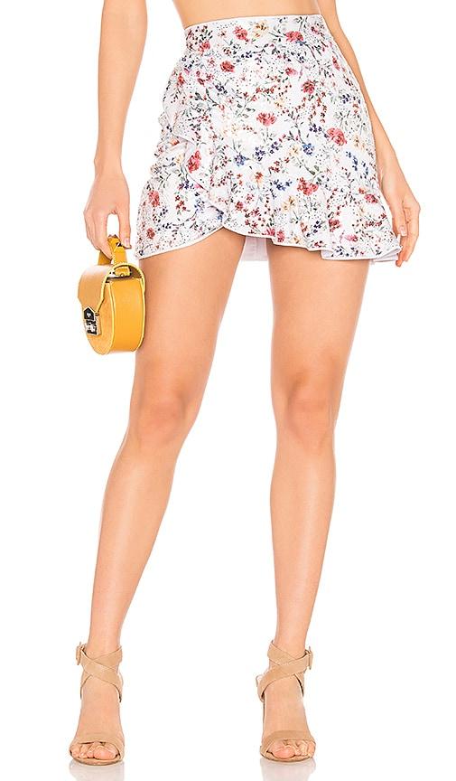 Poseidon Skirt