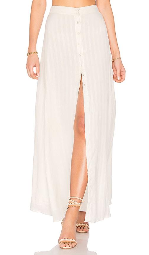 x REVOLVE Cactus Skirt