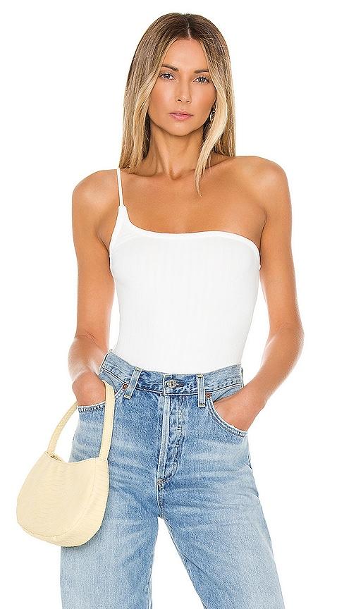 Tammie Bodysuit