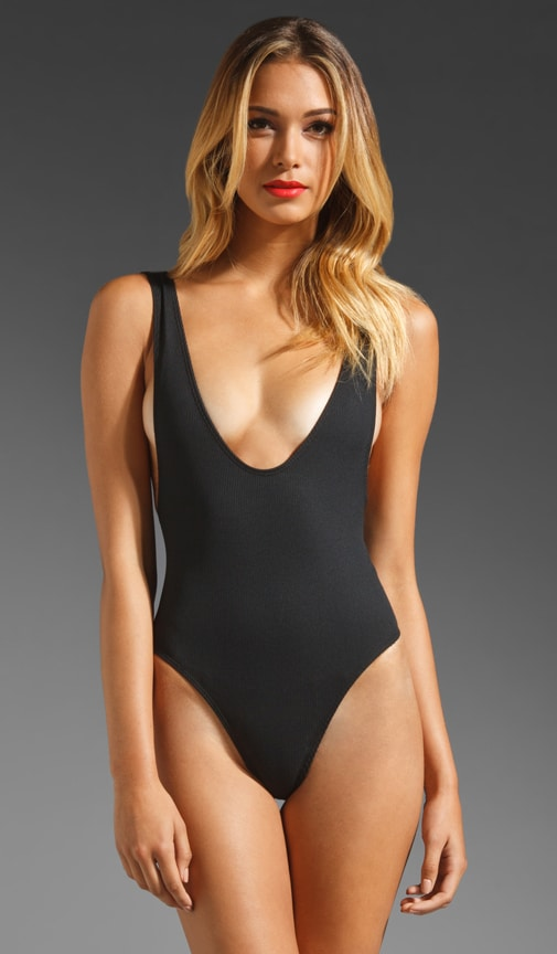 The Babe One Piece