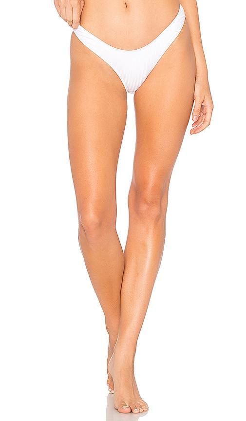The Wall Street Bikini Bottom