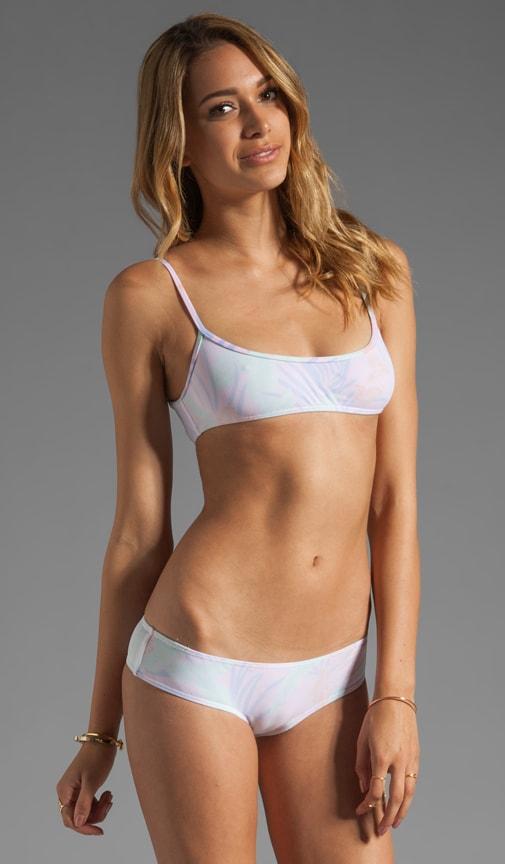 Miracle Bikini