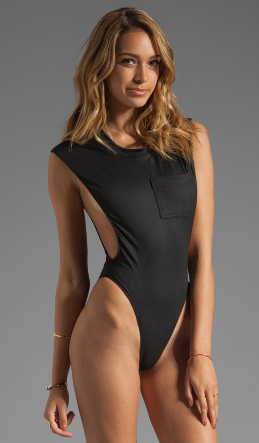 T-Kini One Piece