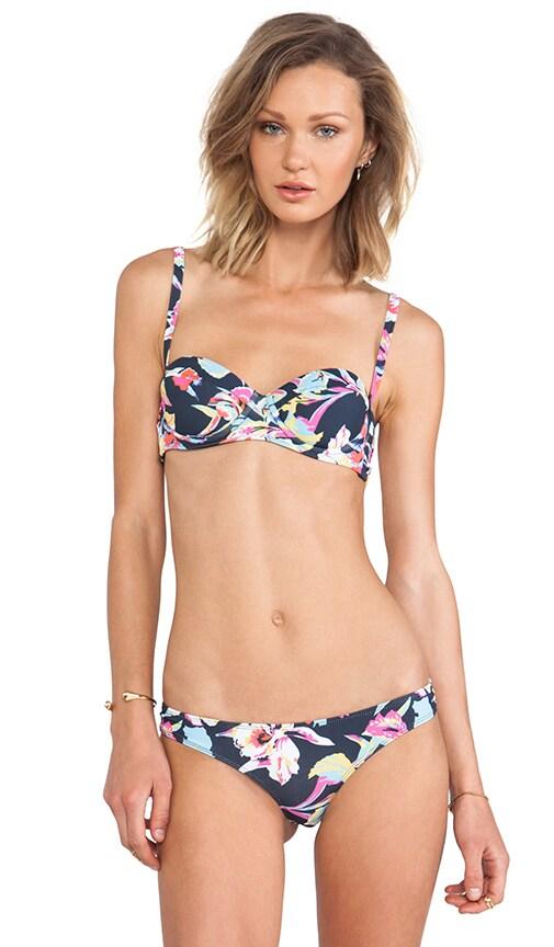 The Searcher Bikini