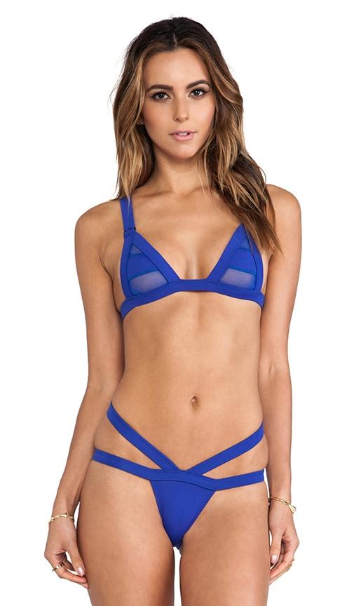 Bandit Bikini