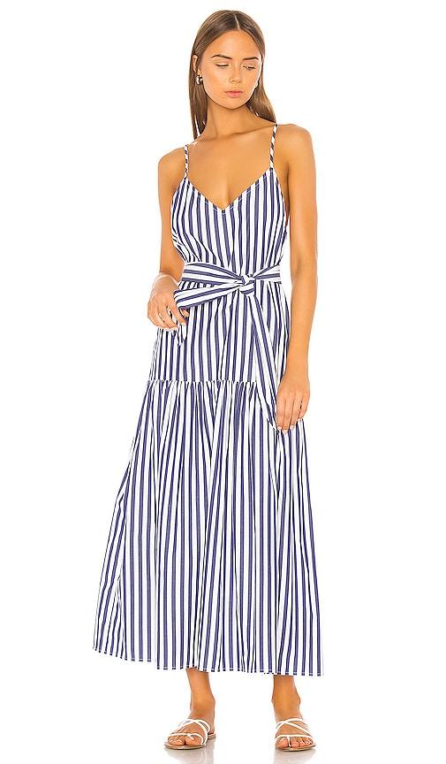 Raffaella Dress