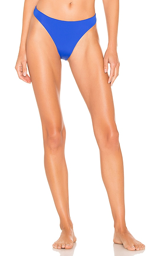 Reva Bikini Bottom