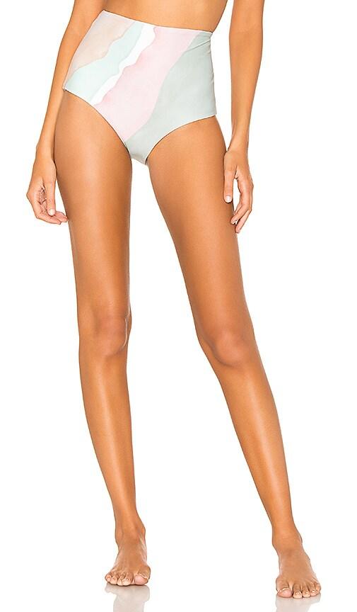 Lydia Bikini Bottom
