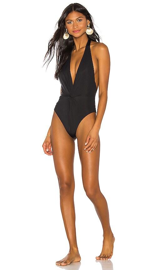 Gabriela One Piece