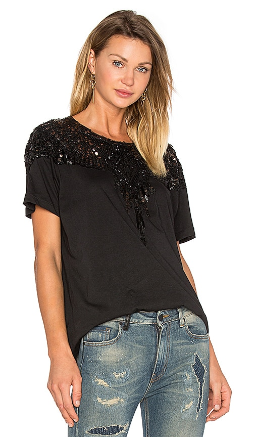 Mermoz T Shirt
