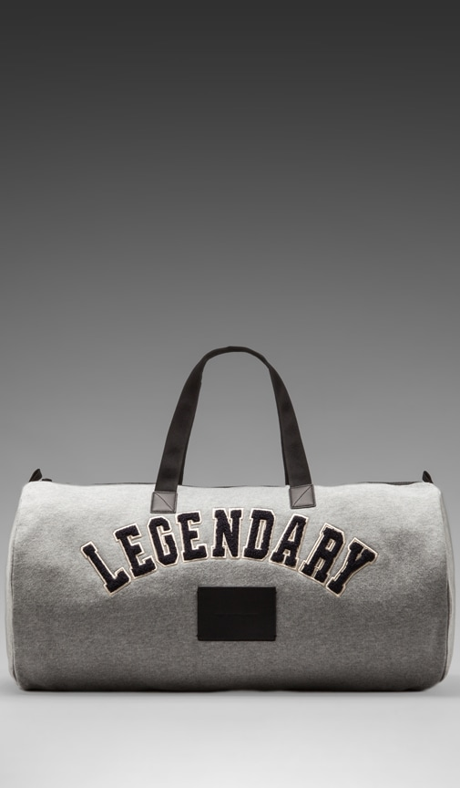 Legendary Duffle