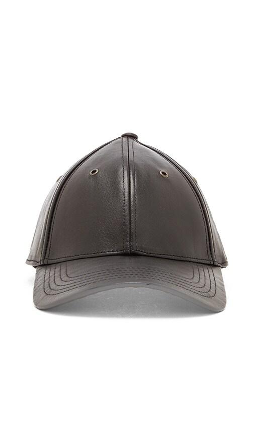 ACCESSORIES - Hats Marc Jacobs eN4Kw