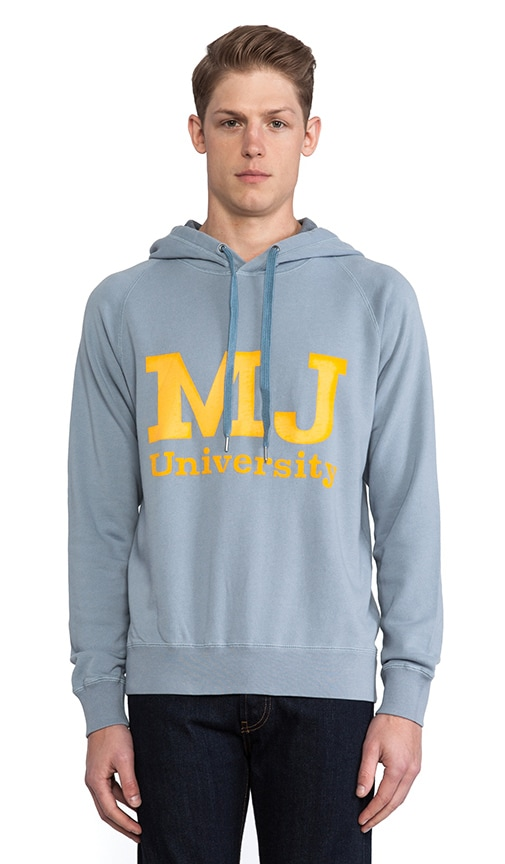MJ Sweatshirt