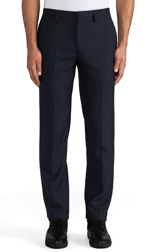 Travis Suiting Trouser