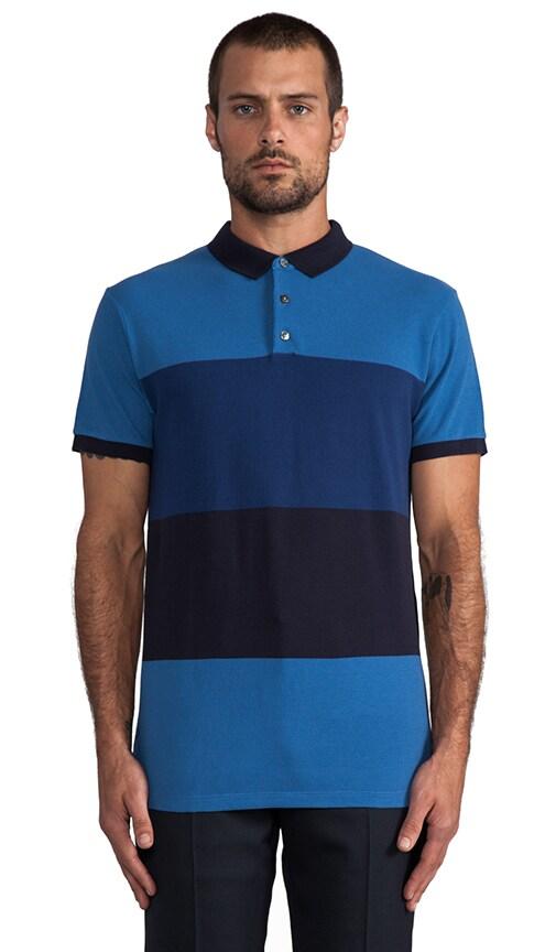 Polo Newport