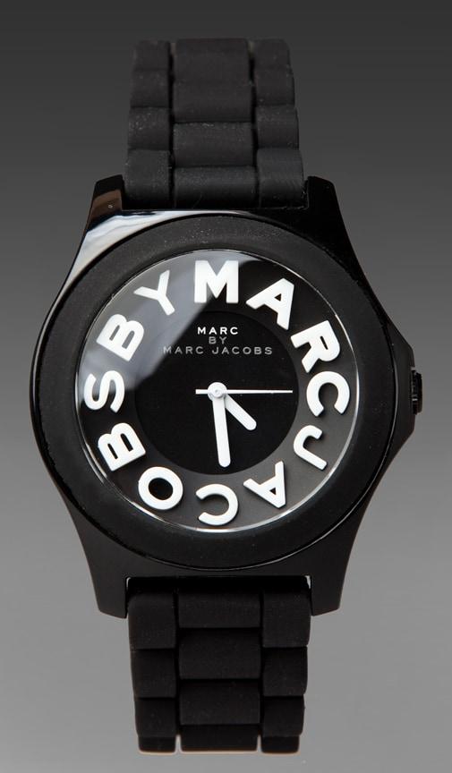 Sloane Watch