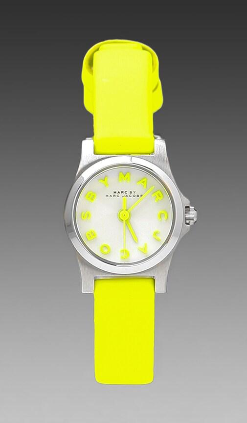 Henry Dinky Watch