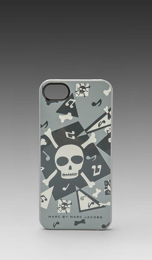 Bones Phone Case
