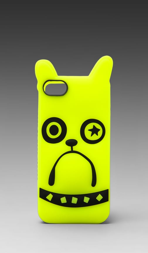 Pickles Animal Phone Case
