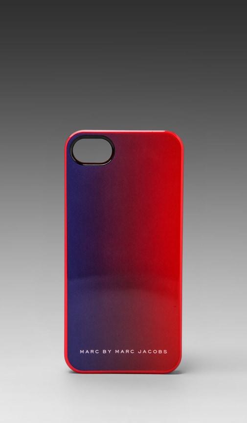 Dip Dye Phone Case