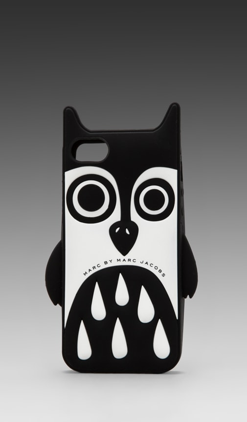 Javier Animal Creature Phone Case